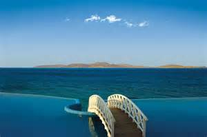 Garden Closet by Mykonos Rooms Romantic Sea View In Mykonos Island Greece
