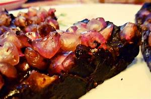 Idee Dessert Noel : plaque de chocolat la grenade le dessert vegan de no l ~ Melissatoandfro.com Idées de Décoration