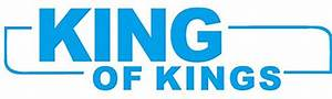 Amazon Com  King Of Kings Lower Back Brace Pain Relief