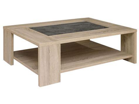 table basse en bois conforama table basse fumay vente de table basse conforama