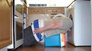 But Machine A Laver : voici comment entretenir sa machine laver avec du ~ Melissatoandfro.com Idées de Décoration