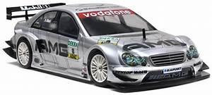 Mercedes Tarbes : mercedes classe c amg 1 5 rtr carson voitures thermiques voitures echelle 1 5 ~ Gottalentnigeria.com Avis de Voitures