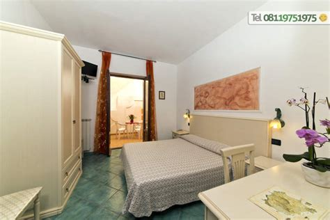 Hotel Aragonese Ischia Porto by Hotel 3 Stelle Ischia Porto Tutti Gli Hotel A Ischia Porto