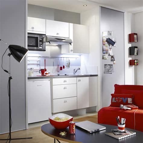 davaus net modeles de cuisine moderne pour les petits espaces avec des id 233 es int 233 ressantes