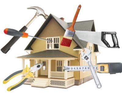 lavori da casa seri lavori in casa e orari da rispettare