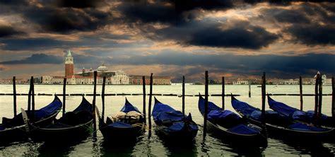 Charter Boat Venice by Venice To Croatia Yacht Charter Itinerary 2018 2019