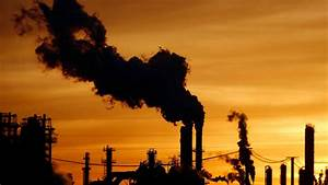 Rich countries drag their feet on fossil-fuel subsidies ...