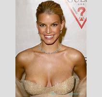 Jessica Simpson Photos Gallery Celebrity Movie Blog