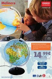 Globe Terrestre Enfant : globe terrestre lumineux pour enfants fan de lidl fr ~ Teatrodelosmanantiales.com Idées de Décoration