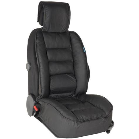 siege camion occasion couvre siège grand confort luxe pour auto achat vente