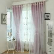 Eyelet Bedroom Curtains Curtains Wholesale Patterned Punching Eyelet Curtains Girls Bedroom