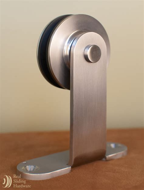 stainless steel barn door hardware barn door hardware stainless steel barn door hardware