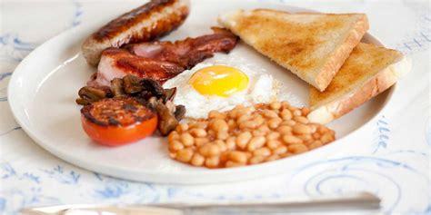cuisine de laurent mariotte petit dejeuner à l 39 anglaise facile et pas cher recette