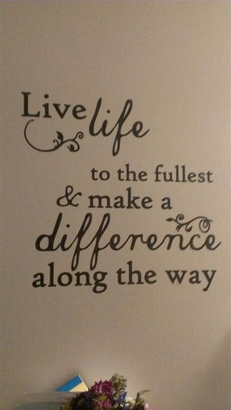Hobby Lobby Wall Decor Sayings by Hobby Lobby Quotes Quotesgram