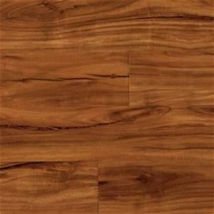 Carpet Flooring Inspiring Coretec Flooring For Floor