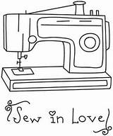 Sewing Machine Embroidery Template Designs Templates Hand Urbanthreads Urban Threads Pages Machines Thread Coloring Line Google Sew Patterns Singer Stitch sketch template