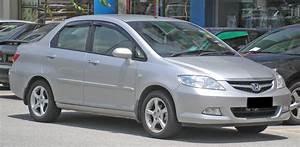 Front Left Door Lock Mechanism For Honda Civic Sedan Es