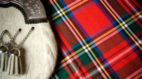 Burns Night Event Ideas For Uk Pubs