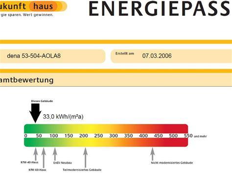 kfw 40 förderung kfw 40 anforderungen kfw 40 plus haus bauen das neue energieeffizienzhaus blohm gmbh kfw 40