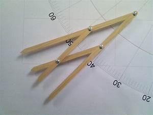 Compas D Or : compas d or peinture artistique maison nombre d 39 or ~ Medecine-chirurgie-esthetiques.com Avis de Voitures