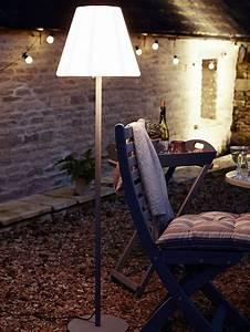 25+ best ideas about Outdoor Lamps on Pinterest   Rustic ...