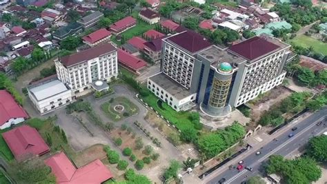 To make this selection process transparent, this new application was launched under the name sse umptkin apk. UMPTKIN 2020: UIN Alauddin Makassar Paling Diminati Calon ...
