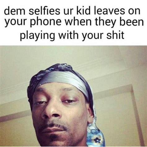 Snoop Dogg Memes - snoop dogg snoop dogg s selfie quot memes quot know your meme