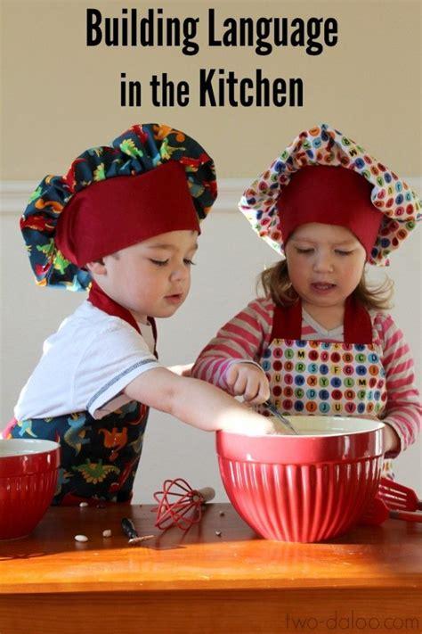 25 best ideas about preschool cooking activities on 546 | 372fbbf11f962b045d8a48e064e5d14b