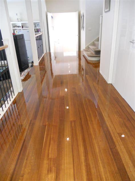timber floor sanding gallery floor sanding melbourne