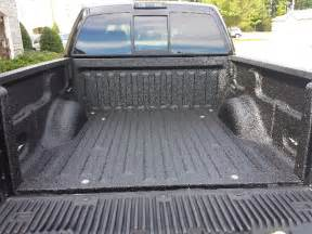 reflex bed liner page 2 ford f150 forum community of