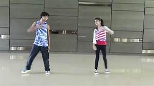 Sun Sathiya||Lyrical Hip-Hop Choreography||By Dance ...