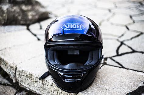 Motorcycle Helmet Laws In Arkansas And Missouri