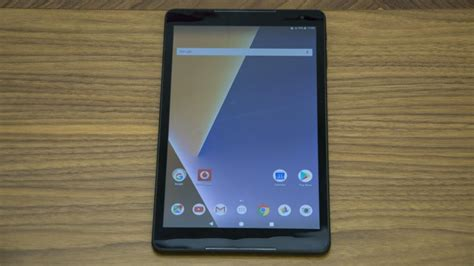 vodafone smart tab n8 review the cheapest 4g tablet