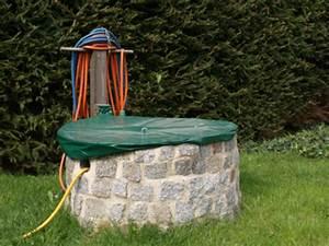 Reserve D Eau De Pluie : comment installer un r cup rateur d 39 eau de pluie enterr ~ Melissatoandfro.com Idées de Décoration
