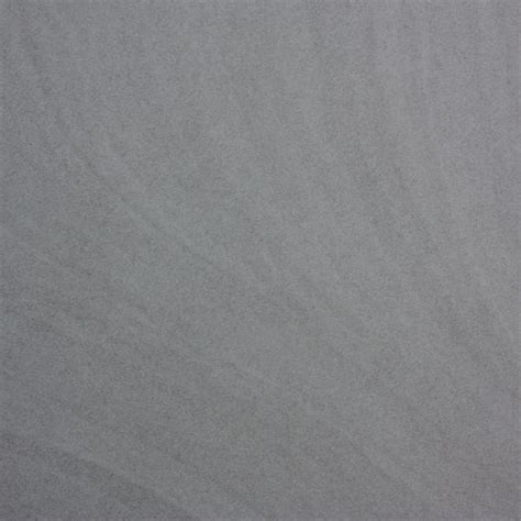burke luxury vinyl tile flooring