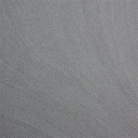 Burke Flooring   Burke 12 MIL Luxury Vinyl Solid, Concrete