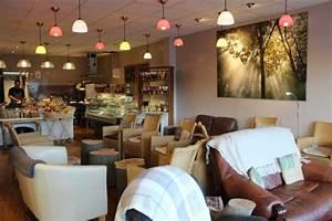 Inside Coffee Shop | www.pixshark.com - Images Galleries ...