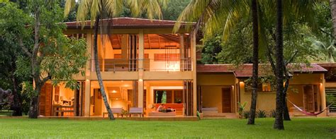 costa rica house rentals costa rica vacation rentals house vacation