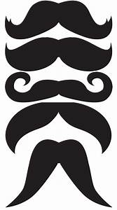 301 moved permanently for Mustache templates printable