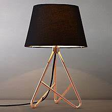 swing arm floor lamp john lewis buy john lewis croft With daylight floor lamp john lewis