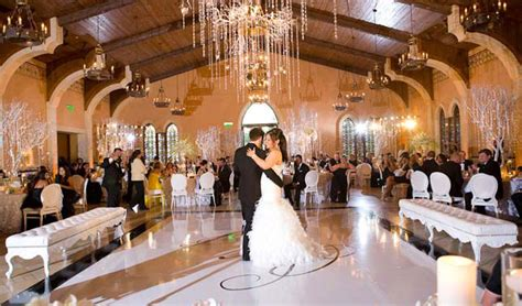local venue  grand del mar exquisite weddings