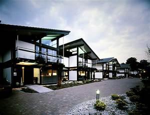 Home Haus : dulwich london gallery huf haus owners group ~ Lizthompson.info Haus und Dekorationen