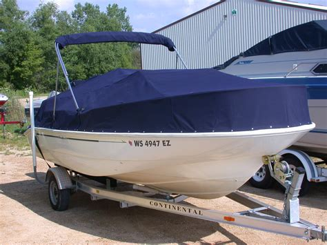 Custom Boat Covers Cost by Center Console Boat Covers Bing Images