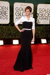 Julia Roberts' Golden Globes Dress 2014 Is Actually A ...