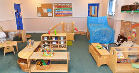 Nurseries Glasgow by Edinburgh Children S Day Nursery In Edinburgh Gyle Park