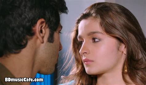 Samjhawan Full Mp3 Song Humpty Sharma Ki Dulhania Movie