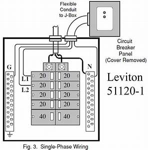 Western Snow Plow Solenoid Wiring Diagram Collection
