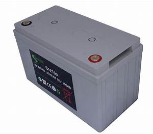 Batterie Agm Camping Car : batterie decharge lente lithium 100 ah batteries 69 de la pile de montre la batterie d ~ Medecine-chirurgie-esthetiques.com Avis de Voitures