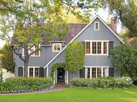 Curb Appeal : Copy The California Curb Appeal