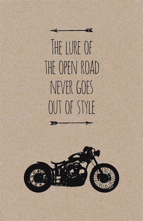 Biker Quotes | Best Biker Quote Ideas And Images On Bing Find What You Ll Love